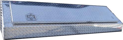 Aluminum Crossbody Toolbox