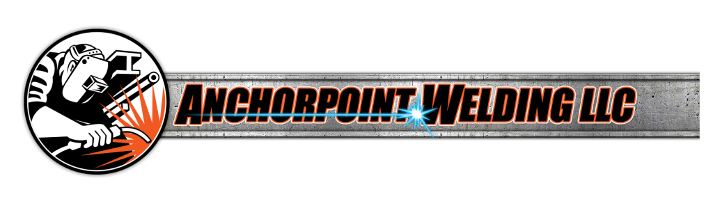 Anchorpoint Welding